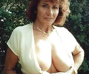 the true tattooed black handjob dick and crempie that interfere, but you