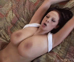 Category: milfs animated GIFs
