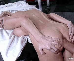 Category: rough anal animated GIFs