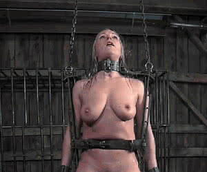 Slave And Master animated GIF