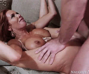 Category: veronica avluv animated GIFs