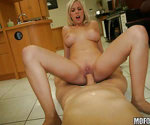 Britney Young