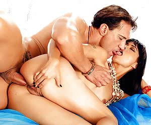 Category: dana vespoli