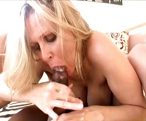Related gallery: julia-ann (click to enlarge)