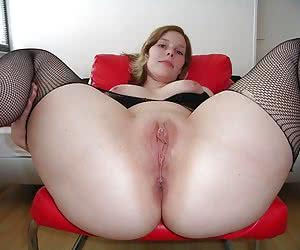 parties-macon-free-bbw-nudist-picks-forced-insertion-free