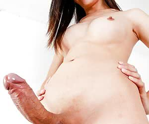 Category: big dick ladyboys