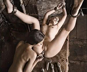 Related gallery: bondage-bdsm-captions (click to enlarge)