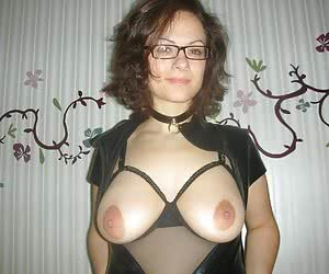 Category: sexy outfits