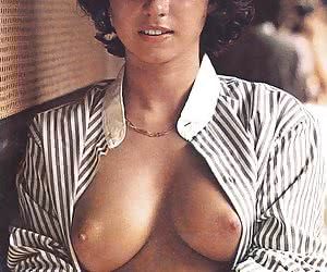 Category: the history of porn 70s