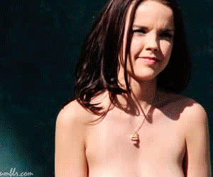 Related gallery: dillion-harper (click to enlarge)