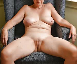 Category: milf and mature